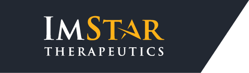 ImStar Therapeutics secures seed investment to pursue ALS